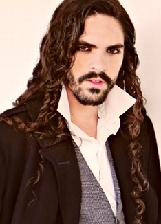 Alvaro Neto (Foto: Fernanda Veloso)