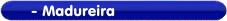 Clique aqui para informações sobre a Oficina de Atores em Madureira