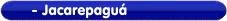 Clique aqui para informações sobre a Oficina de Atores em Jacarepaguá