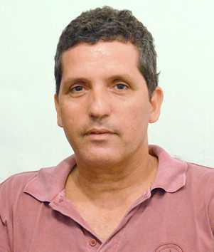 Jomar Magalh�es