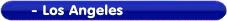 Clique aqui para informações sobre a Oficina em Los Angeles, Estados Unidos