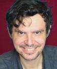 Roberto Carelli