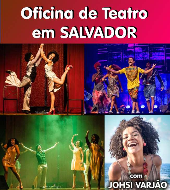 http://www.oficinadeatores.com.br/imagens/salvadorNOV.jpg