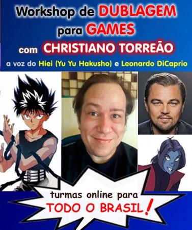 http://www.oficinadeatores.com.br/imagens/torreao.jpg